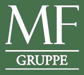 MF-Gruppe GmbH