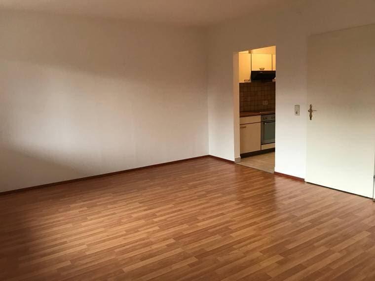 Mietwohnung 67 m² in Ebenthal/Kärnten für € 670,–