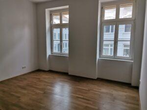 Mietwohnung 48 m² in Wien für € 792,20